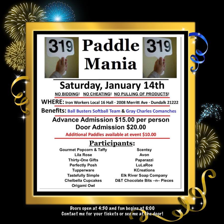 paddle-mania-1-14-17
