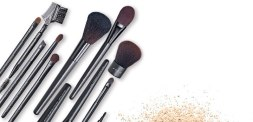 avon-makeup-beauty-tools.jpg