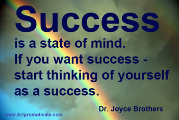 success-motivational-quote[6]