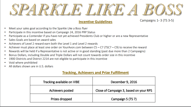 sparkle-like-a-boss-incentives