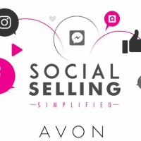 Social Selling Simplified