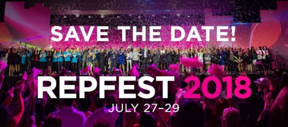 RepFest18-save-the-date_625x278_ENGLISH