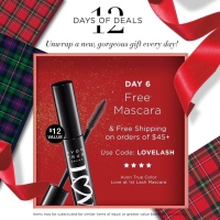 12 Days of Deals: Day 6